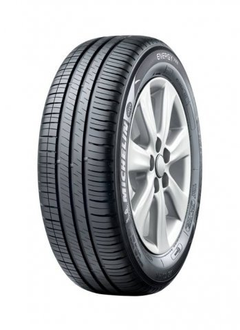 Шина Michelin Energy XM2+ 195/55 R15 85V