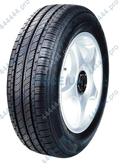 175/65 R14 FEDERAL SS-657 82Т А/шина