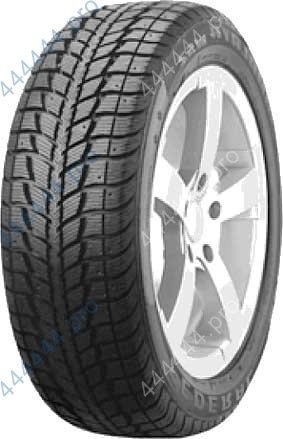 Шина Federal Himalaya WS2 XL 205/70 R15 100T шип