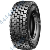 315/80 R22.5 MICHELIN MR XDE2+ ВЕДУЩАЯ 156/150L А/шина
