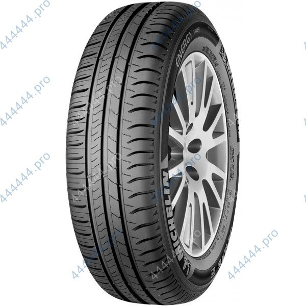 Шина Michelin Energy Saver 195/55 R15 85H