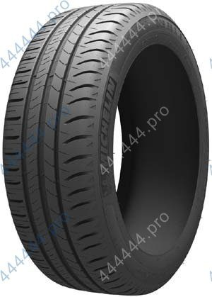 Шина Michelin Energy Saver+ GRNX 81Т