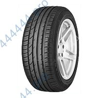Шина Continental ContiPremiumContact 2 225/50 R16 92V