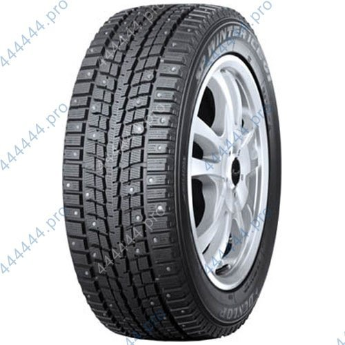 Шина Dunlop SP Winter ICE 01 215/55 R16 97T Шип