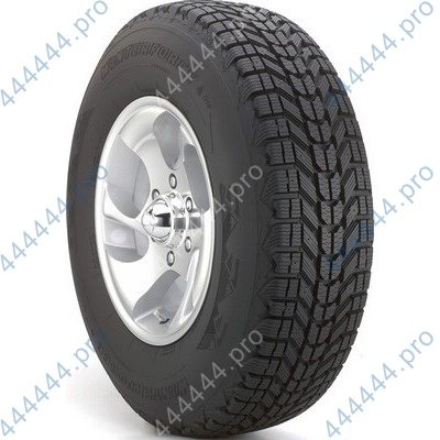 Шина Firestone Winterforce 215/65 R16 98S шип