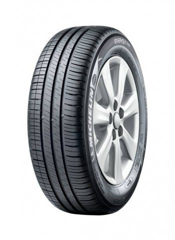 Шина Michelin Energy XM2+ 185/60 R14 82H