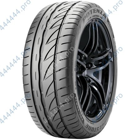 Шина Bridgestone Potenza RE002 Adrenalin 225/45 R17 91W