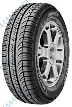 Шина Michelin Energy E3B 175/65 R13 80T 2008 год