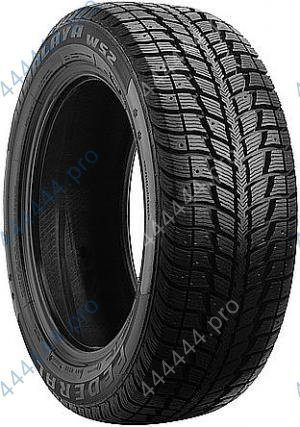 Шина Federal Himalaya WS2 XL 215/65 R17 99T шип