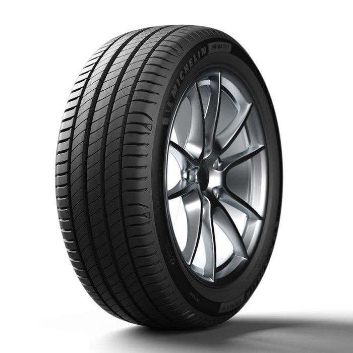 Шина Michelin Primacy 4 195/65 R15 91H