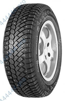 Шина Continental ContiIceContact 175/70 R14 88T шип
