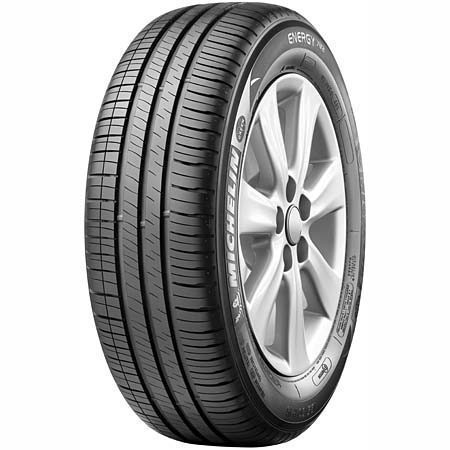 Шина Michelin Energy XM2 XL 185/60 R15 88H