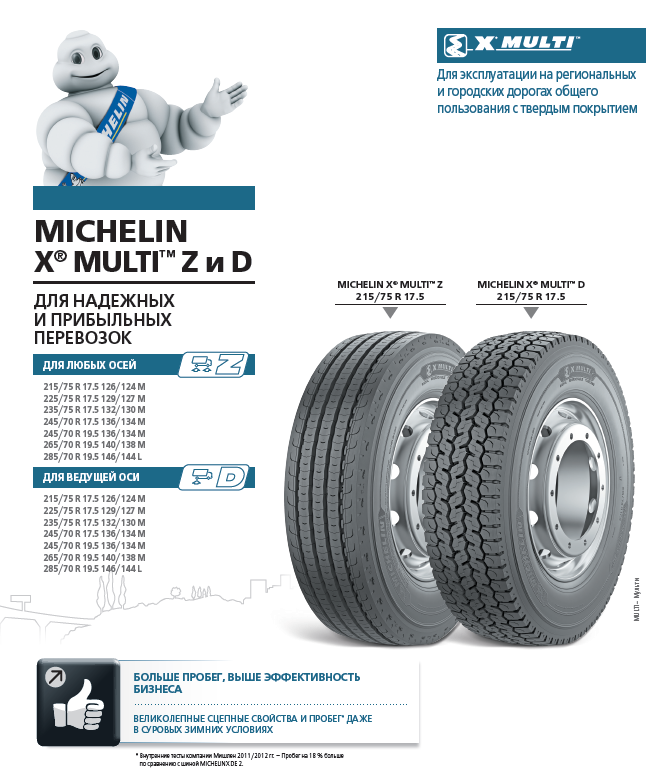 michelin_3.png