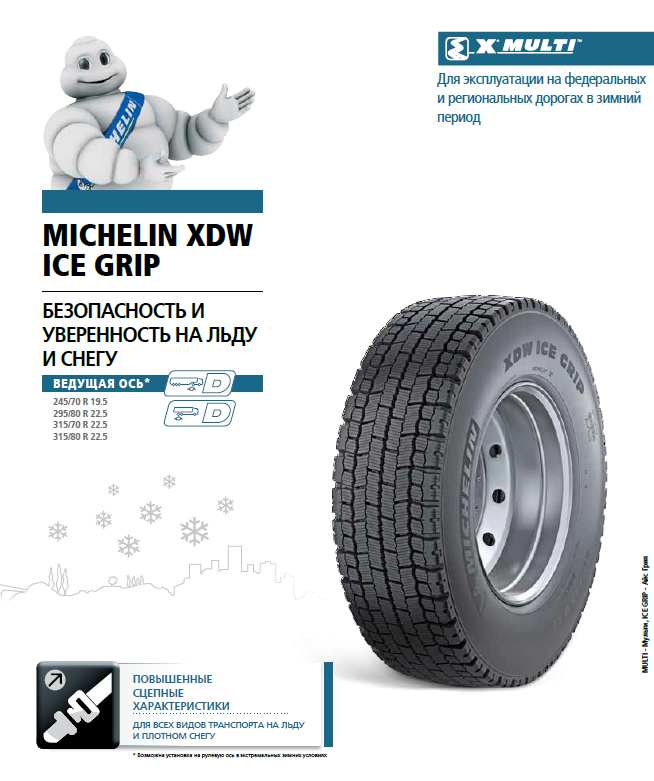 michelin_5.png